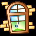 Фирма Надежные окна