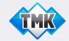 Фирма ТМК