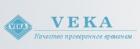 Фирма Окна Veka